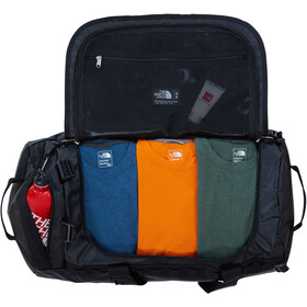 The North Face Base Camp Sac M, tnf black